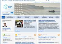 Nettisivu: Espoon Kaupunki, Puolarmetsän Sairaala