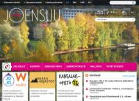 Nettisivu: Rantakylän Terveysasema