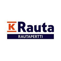 K-rauta Imatra