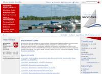 Nettisivu: Nisulanmäen Koulu