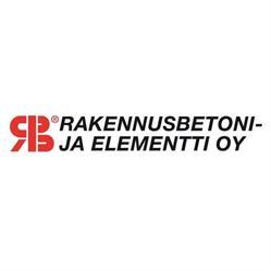 Rakennusbetoni- ja Elementti Oy