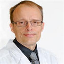 Kuopio Omalääkäri