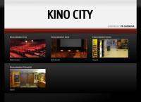 Nettisivu: Gilda Elokuvateatteri