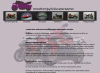 Nettisivu: Bitlas Oy