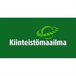 Kiinteistövälitys Kuopio
