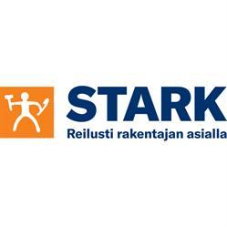 STARK Joensuu