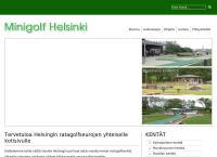 suomi uutiset hohtokeilaus oulu