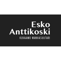 Suutari Turku