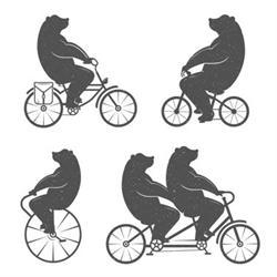 Pyörähuolto Järvelin