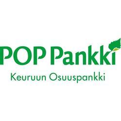 Jyväskylän Osuuspankki