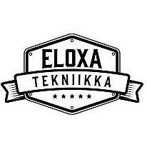 Eloxa Tekniikka Oy