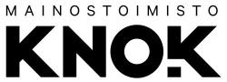 Mainostoimisto Knok Oy