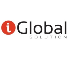 iGlobal Solution