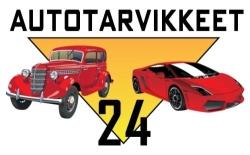 Autokaubad24 OY