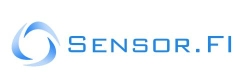 Sensor Tutkimus Oy