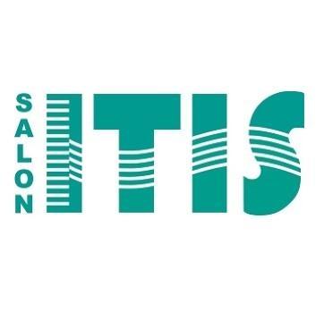 Salon Itis / Liisa