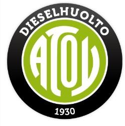 Atoy Dieselhuolto Kuopio
