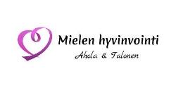 Mielen hyvinvointi - Ahola & Talonen