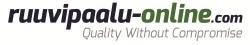 ruuvipaalu-online.com