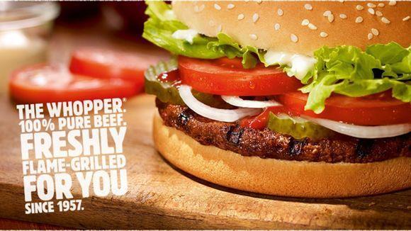 Burger King Mäntsälä