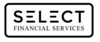 Select Financial Services